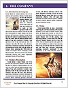 0000094040 Word Templates - Page 3