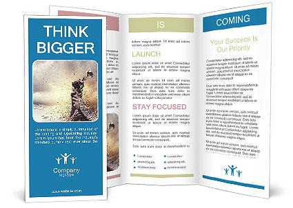 0000094041 Brochure Templates