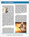 0000094041 Word Templates - Page 3