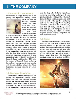 0000094041 Word Template - Page 3