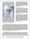 0000094041 Word Templates - Page 4
