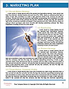 0000094041 Word Templates - Page 8
