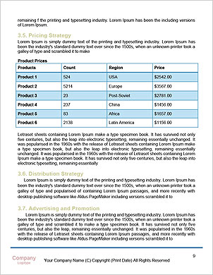 0000094041 Word Template - Page 9