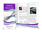 0000094042 Brochure Templates