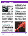 0000094042 Word Templates - Page 3