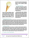 0000094042 Word Templates - Page 4