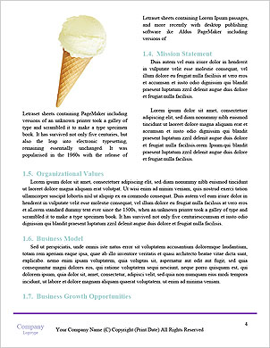 0000094042 Word Template - Page 4