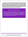 0000094042 Word Templates - Page 5
