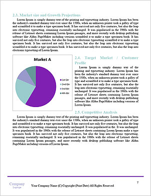 0000094042 Word Template - Page 7