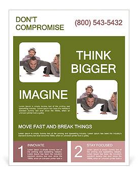 0000094043 Flyer Templates