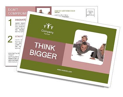0000094043 Postcard Template