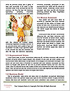 0000094043 Word Templates - Page 4