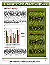 0000094043 Word Templates - Page 6