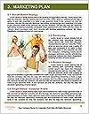 0000094043 Word Templates - Page 8