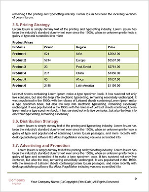 0000094043 Word Template - Page 9