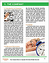 0000094044 Word Templates - Page 3