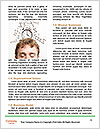 0000094044 Word Templates - Page 4