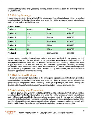 0000094044 Word Template - Page 9