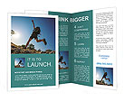 0000094045 Brochure Templates