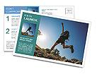 0000094045 Postcard Templates