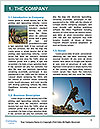 0000094045 Word Templates - Page 3