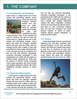 0000094045 Word Template - Page 3