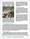 0000094045 Word Templates - Page 4