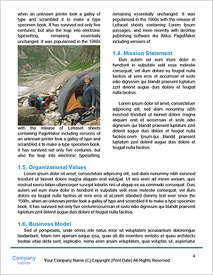 0000094045 Word Template - Page 4