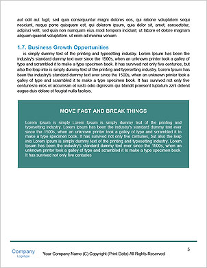 0000094045 Word Template - Page 5