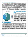 0000094045 Word Templates - Page 7