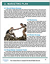 0000094045 Word Templates - Page 8