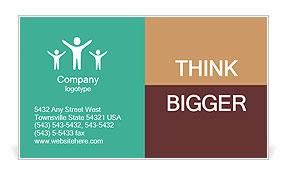 0000094046 Business Card Templates
