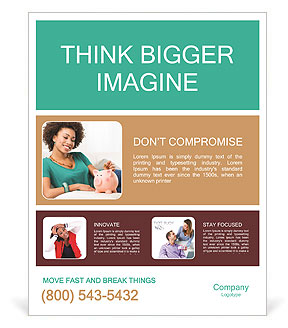 0000094046 Poster Template