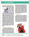0000094046 Word Templates - Page 3