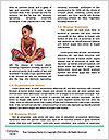 0000094046 Word Templates - Page 4