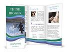 0000094047 Brochure Templates