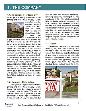 0000094048 Word Template - Page 3