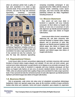 0000094048 Word Template - Page 4