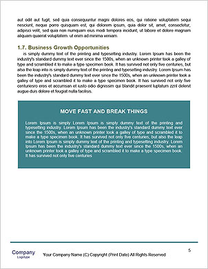 0000094048 Word Template - Page 5