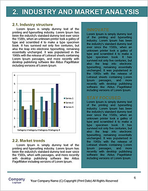 0000094048 Word Template - Page 6