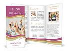 0000094049 Brochure Templates