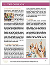 0000094049 Word Templates - Page 3