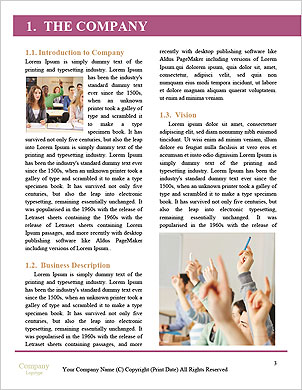 0000094049 Word Template - Page 3