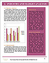 0000094049 Word Templates - Page 6