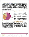 0000094049 Word Templates - Page 7