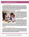 0000094049 Word Template - Page 8
