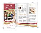 0000094050 Brochure Templates