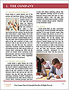 0000094050 Word Templates - Page 3