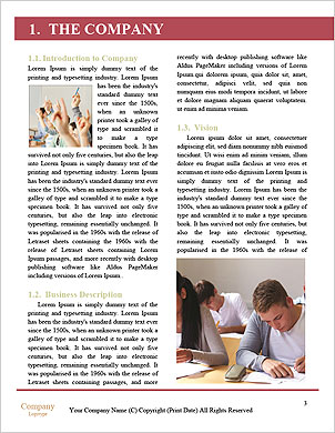 0000094050 Word Template - Page 3