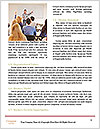 0000094050 Word Templates - Page 4